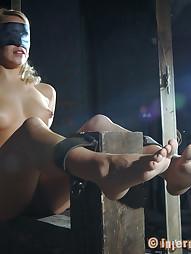 Sophie the Secret Slut, pic #8