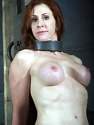 Catherine DeSade Still Posted, pic #8