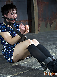 Mei Mara, Major Masochist, pic #1