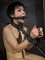 Mei Mara, Major Masochist, pic #11