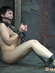 Mei Mara, Major Masochist, pic #13