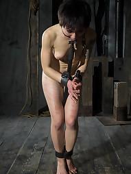 Mei Mara, Major Masochist, pic #4