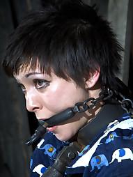 Mei Mara, Major Masochist, pic #10