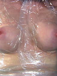 Catherine DeSade Gets Posted, pic #14