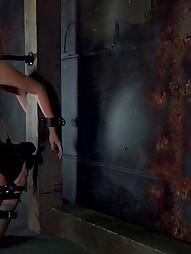 Sarah Jane Gets Adjusted, pic #11