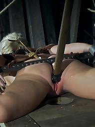 Sarah Jane Gets Adjusted, pic #14