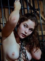 Charlotte Vale Still Captive, pic #1