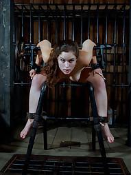 Charlotte Vale Still Captive, pic #12