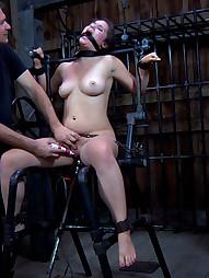 Charlotte Vale Still Captive, pic #13