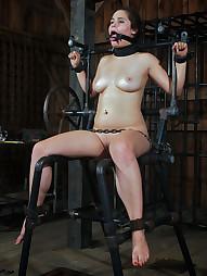 Charlotte Vale Still Captive, pic #15