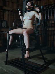 Charlotte Vale Still Captive, pic #5