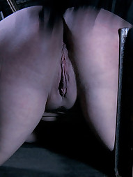 Moxxie Loves Getting Filled, pic #14