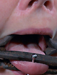 Star Starts Cumming Uncontrollably, pic #13