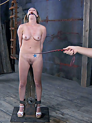 Star Starts Cumming Uncontrollably, pic #10