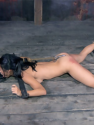 Tia Ling Totally Submitting, pic #11