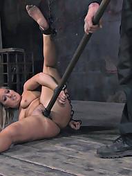 Lilyanna Goes Super Slutty, pic #14