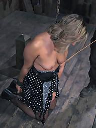 Lilyanna Goes Super Slutty, pic #6