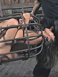 Crissy Gets a Ride, pic #11