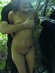 Crissy Gets a Ride, pic #7