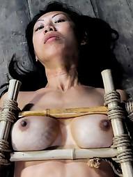 Tia Ling Cumming Floods, pic #15