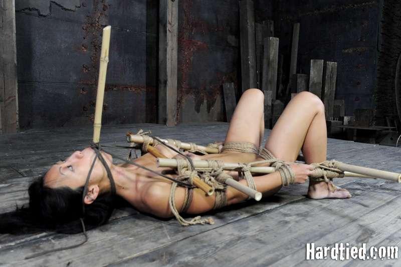 erotik och sex bdsm bondage