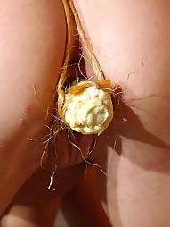 Sophie Ryan, Farm Slut, pic #14