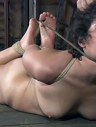 Super Pain Slut Marina, pic #11