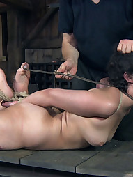 Super Pain Slut Marina, pic #14