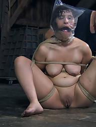 Super Pain Slut Marina, pic #15