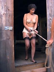 Super Pain Slut Marina, pic #3