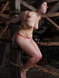 Super Pain Slut Marina, pic #5