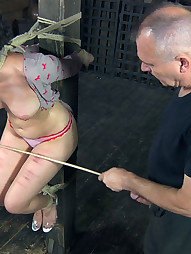 Super Pain Slut Marina, pic #6