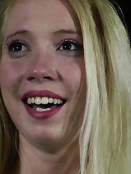 Nicki Suffers So Sweetly, pic #4