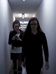 Juliette Black Goes Missing, pic #1
