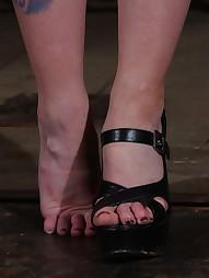 Sarah Jane Ceylon Goes Live, pic #15