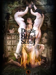 Double Blind Study, pic #1