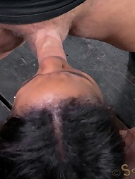 Fucked From Both Ends, pic #14