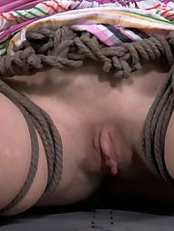 Bent Back Bitch, pic #7