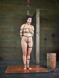 Penny Dreadful, pt.3, pic #8