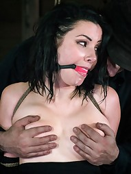 Pussy Whipped, pic #3