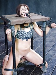 Dungeon Slave, pic #4