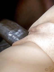A Bit of Two On Two, pic #11