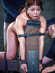 Dungeon Slave, pt.2, pic #14