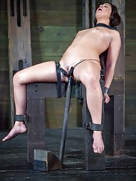 Dungeon Slave, pt.2, pic #2