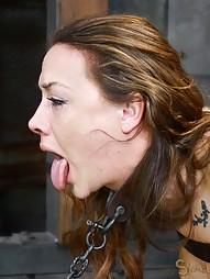 Breaking Sex Machine, pic #14