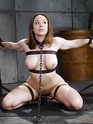 Breaking Sex Machine, pic #6