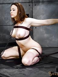 Breaking Sex Machine, pic #7