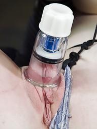 Stuck in Bondage, pic #12