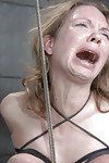 Broken Blonde, pic #2