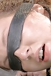 Bound and Facefucked, pic #2